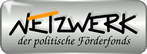 Logo Netzwerk Selbsthilfe